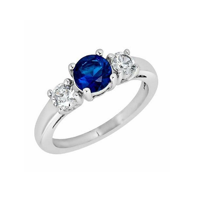 17-anel-de-noivado-azul-para-fugir-do-tradicional