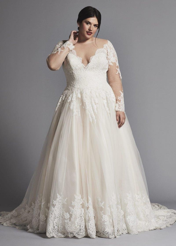 19-vestido-de-noiva-plus-size-com-rendas