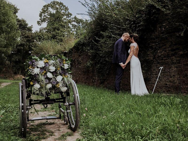 2-faça-a-cadeira-de-rodas-participar-do-ensaio-fotografico