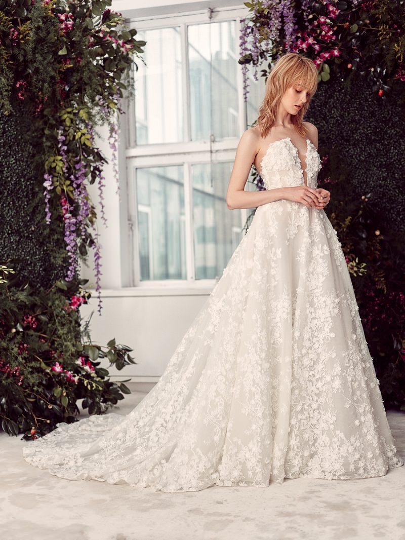2-vestido-de-noiva-tradicional-com-renda