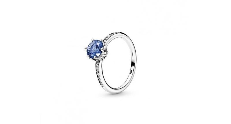 3-anel-de-compromisso-de-cristal-azul