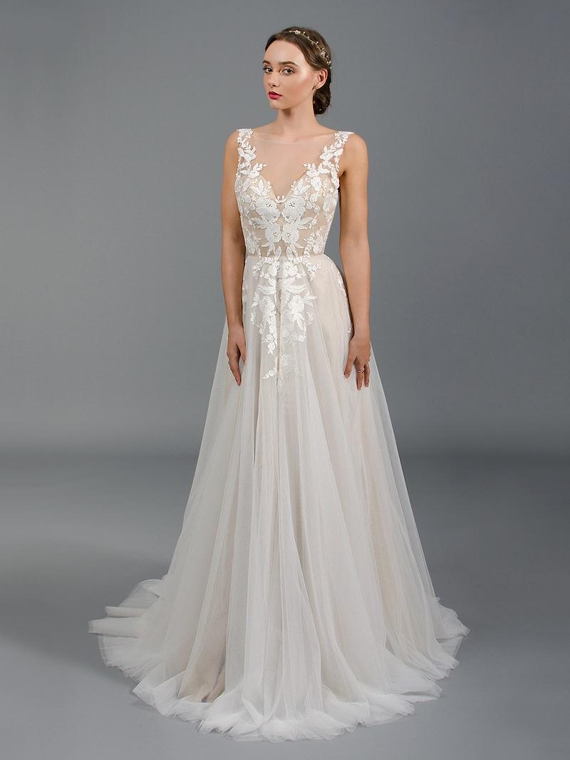 3-vestido-de-noiva-com-rendas-delicadas