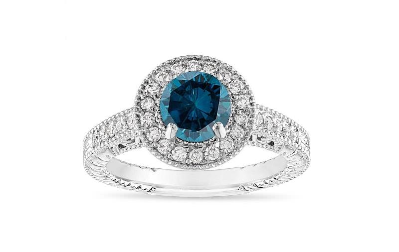 4-anel-de-noivado-diamante-azul
