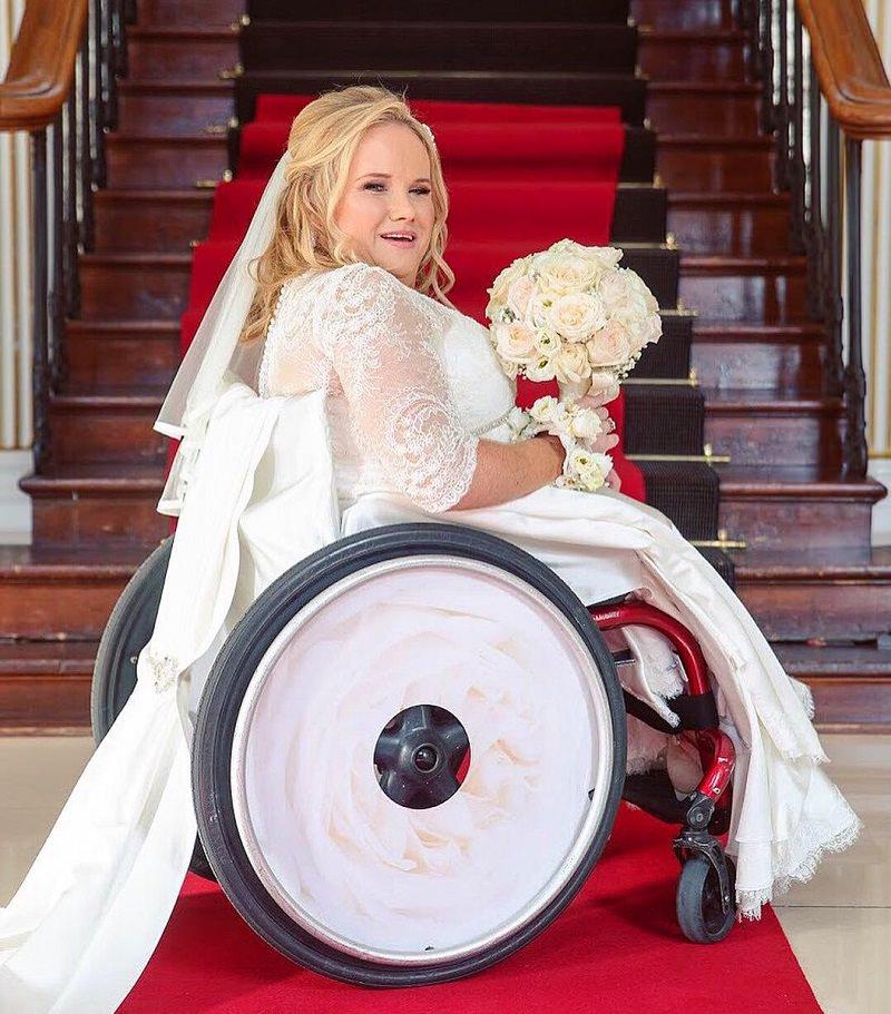 4-noiva-deficiente-fisica-com-cadeira-de-rodas-decorada