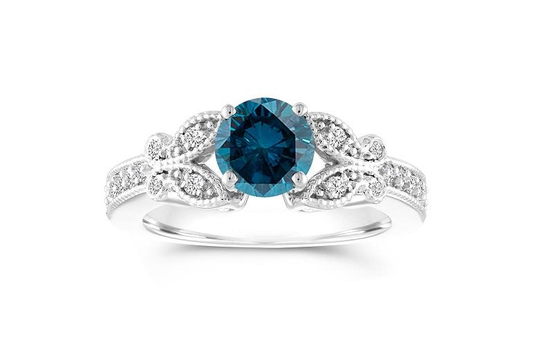 5-anel-de-noivado-azul-para-noivas-diamante-azul