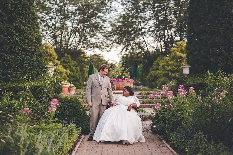 ensaio-fotografico-casamento-deficiente-fisico-vestido-de-noiva