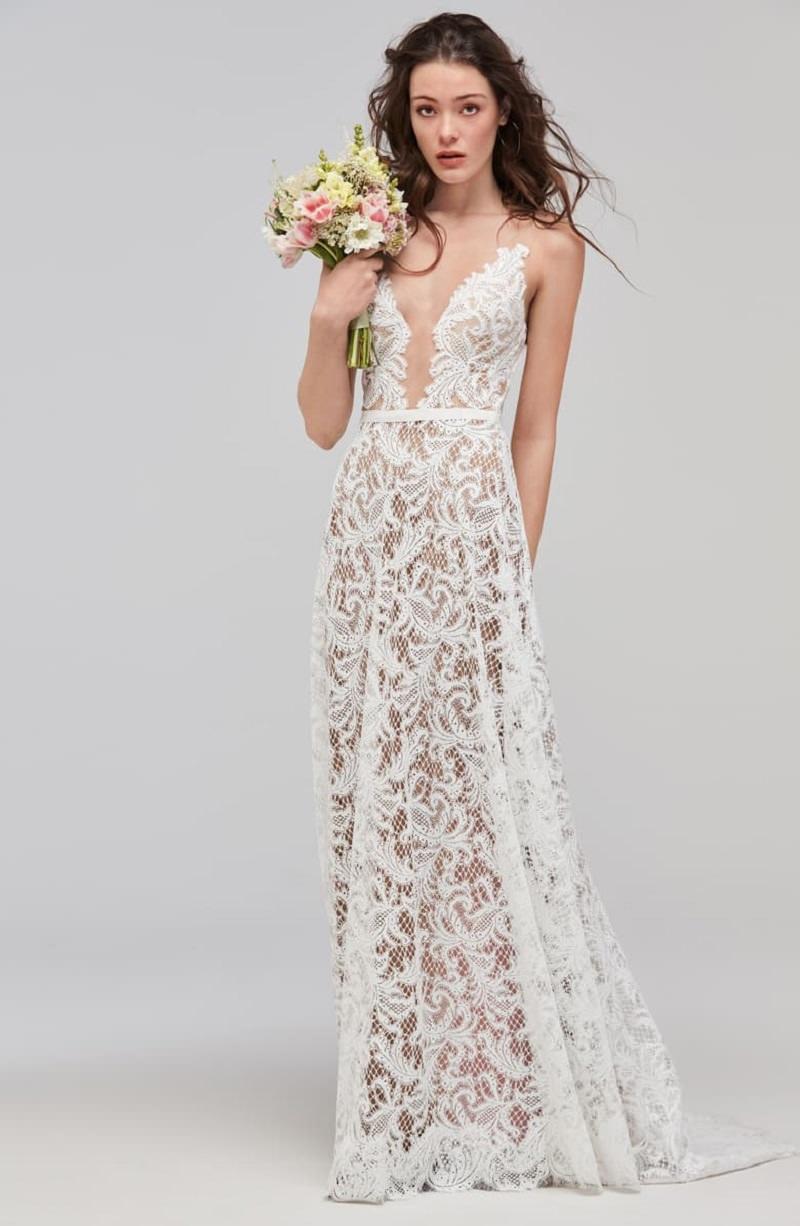 5-vestido-de-noiva-com-rendas-para-noivas-muito-magras