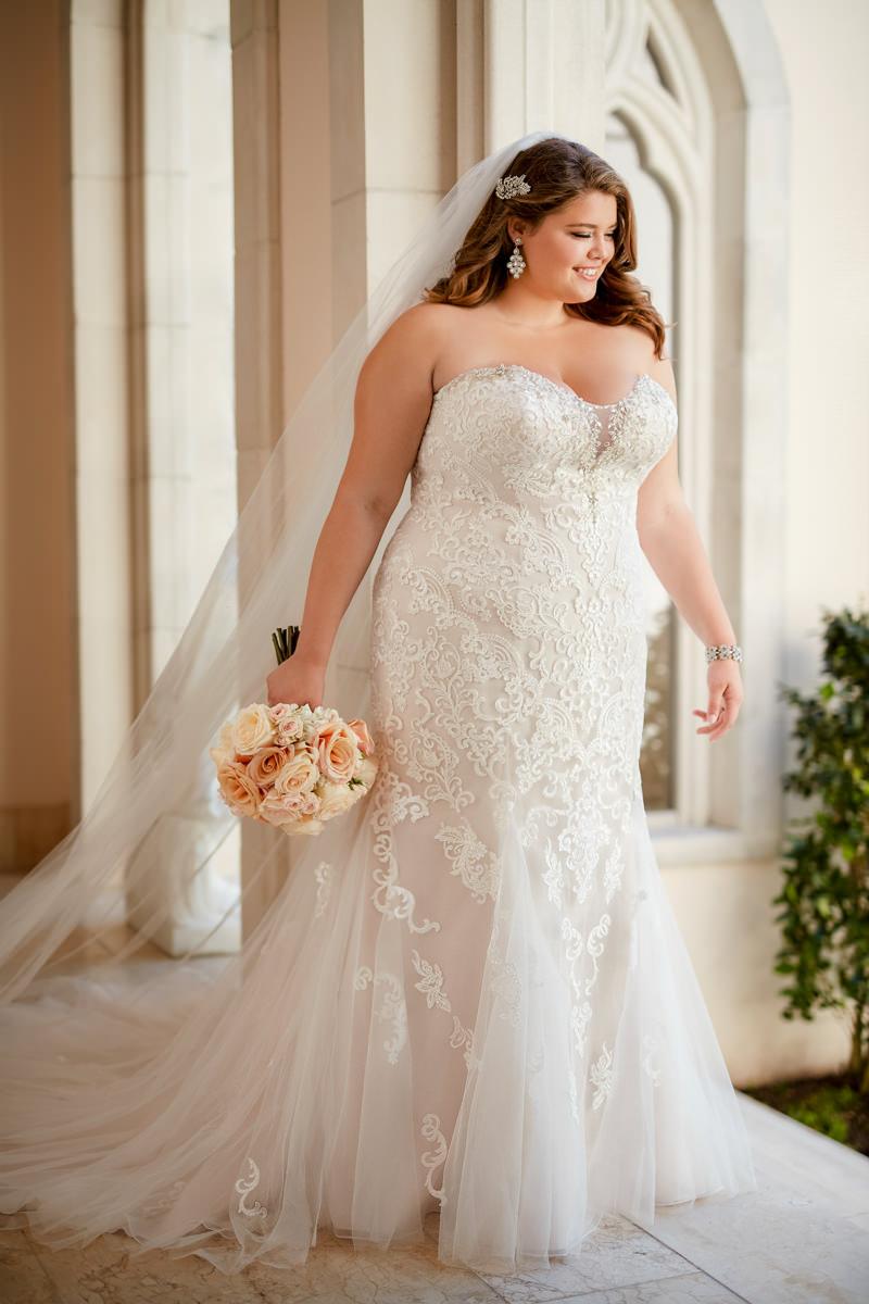 6-vestido-de-noiva-plus-size-para-noivas-que-amam-renda