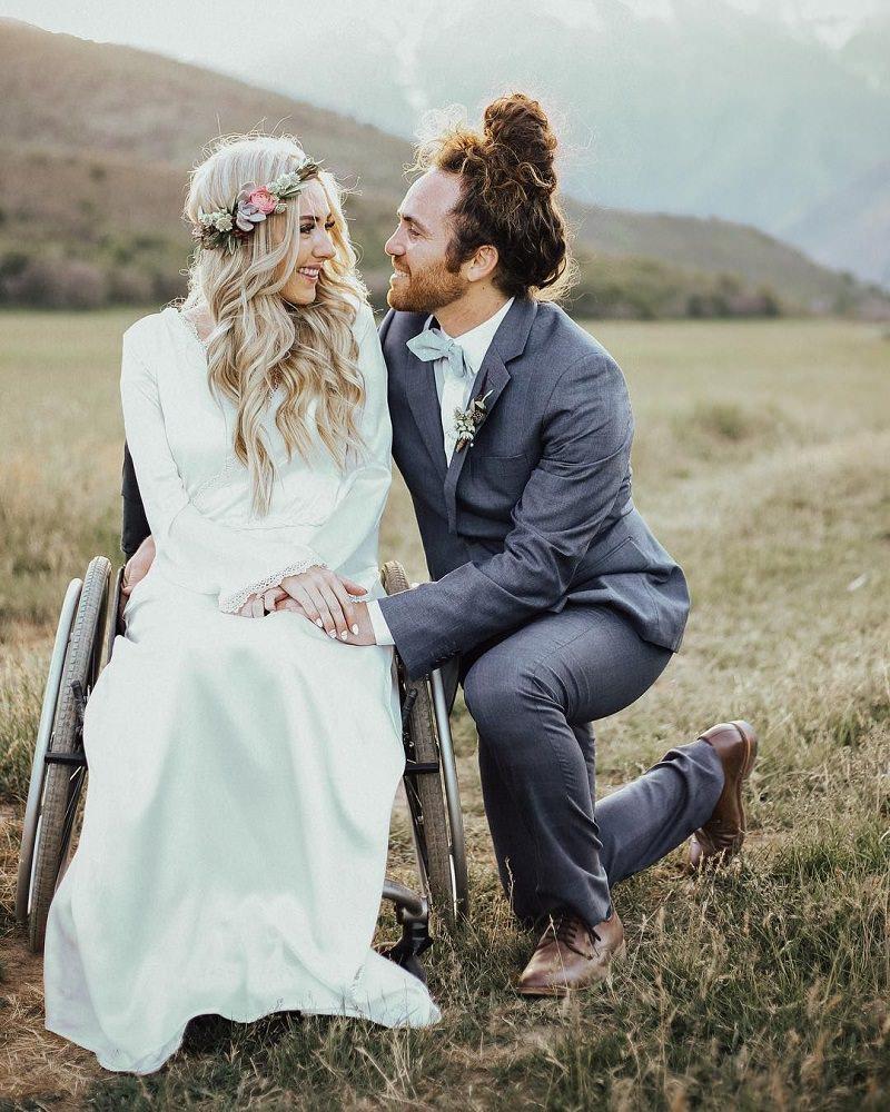 7-casamento-cadeirante-ensaio-fotografico-noivos-apaixonados