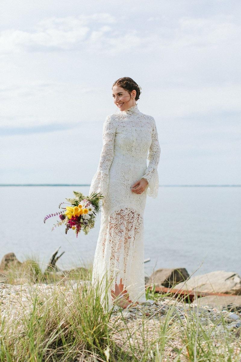 7-vestido-de-noiva-para-casamento-na-praia