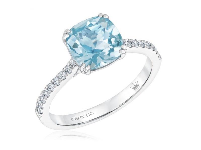 8-anel-para-pedido-de-casamento-topazio-azul-diamantes