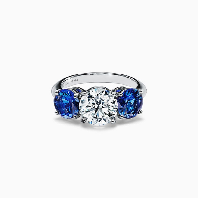 9-anel-de-noivado-azul-para-noivas-diferentes