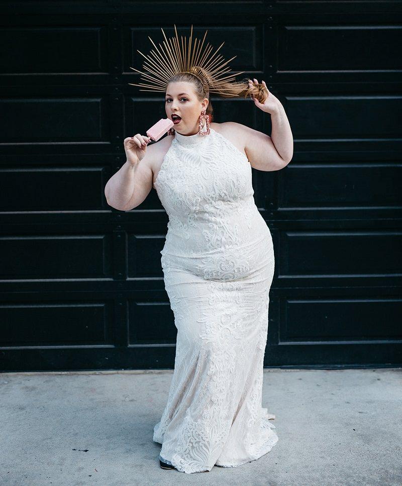 9-vestido-de-noiva-rendado-para-noivas-plus-size