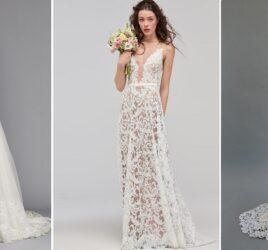 capa-vestido-de-noiva-com-rendas-para-todos-biotipos