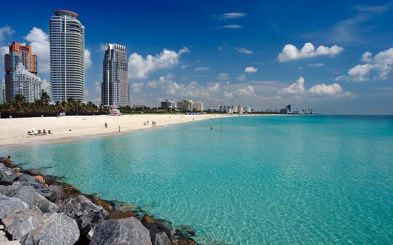 miami-beach-south-beach-lua-de-mel-na-florida