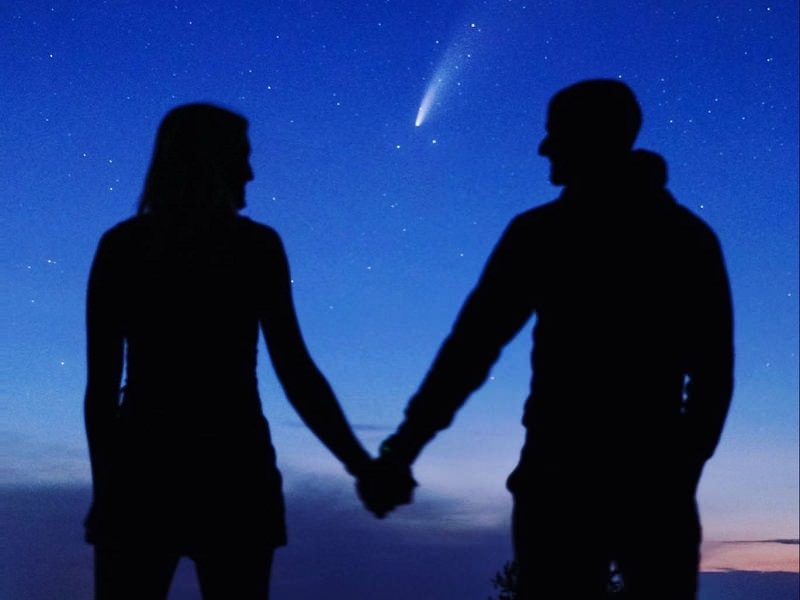 pedido-de-casamento-cometa-raridade-6800-anos-john-nicotera-erica-pendrak (2)