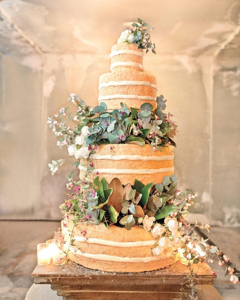 1-bolo-de-casamento-naked-cake-flores