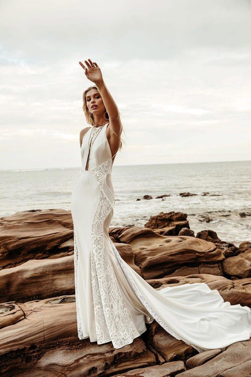 1-vestido-sereia-off-white-para-casamento
