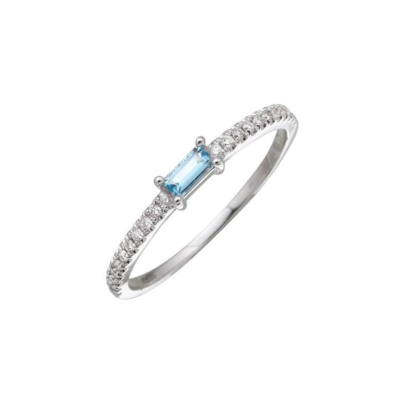 10-alianca-de-casamento-com-diamantes-e-pedra-central-colorida