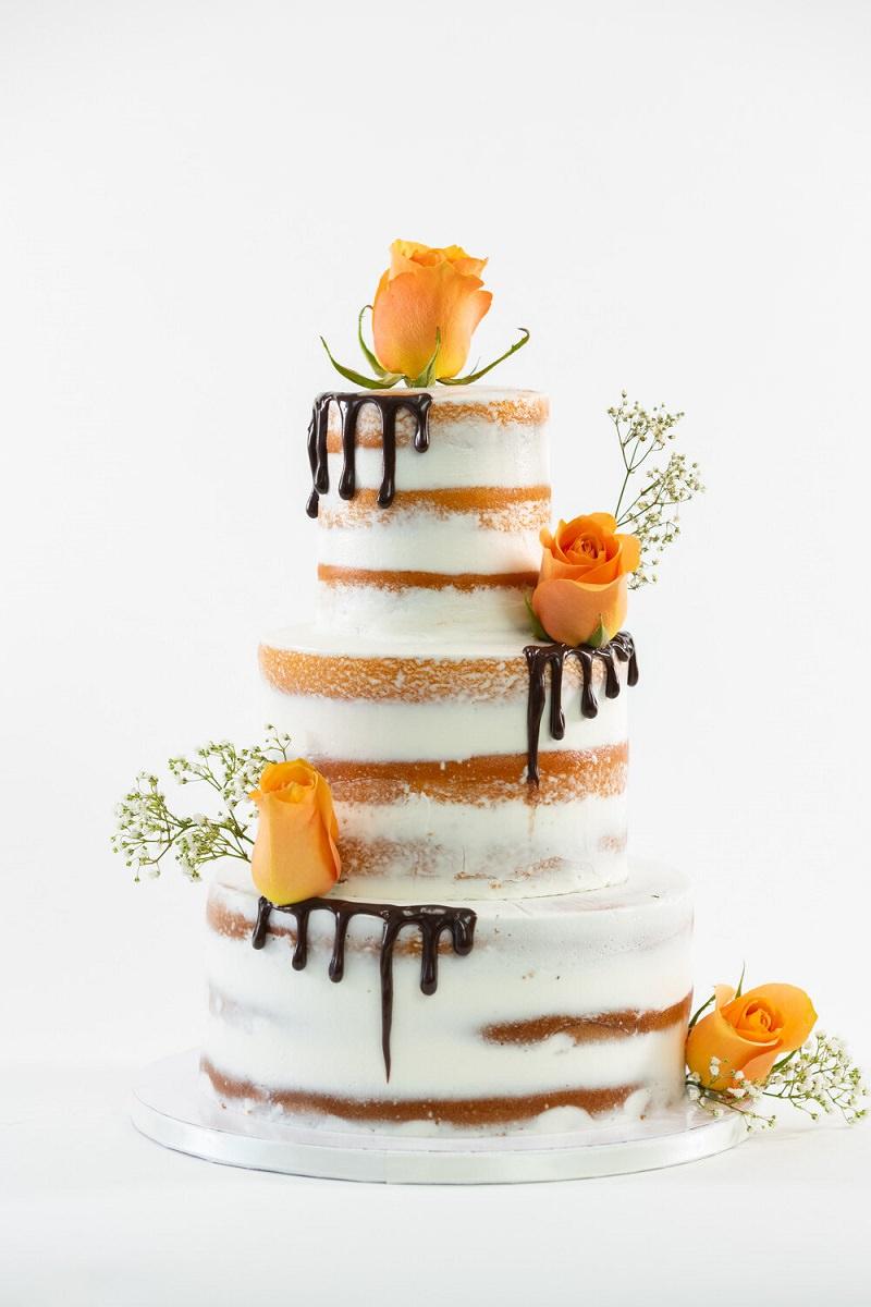10-bolo-de-casamento-pelado-naked-cake-com-flores