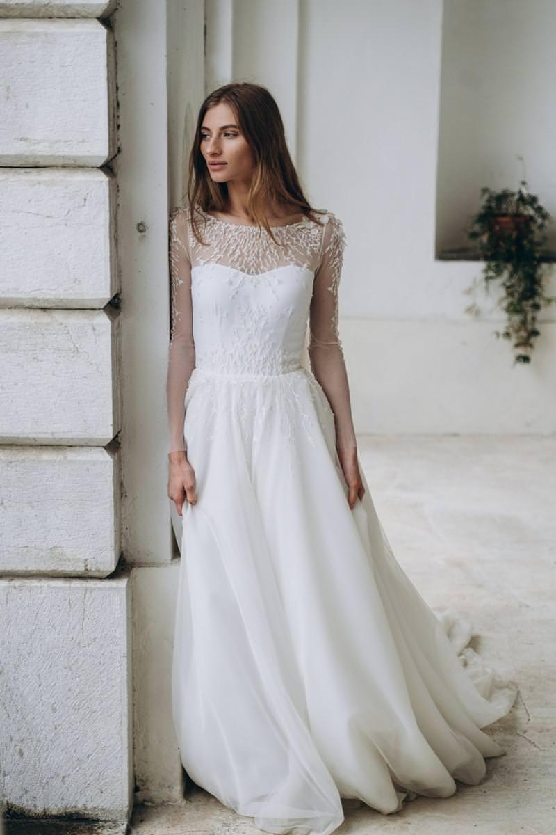 10-vestido-de-noiva-off-white-longo
