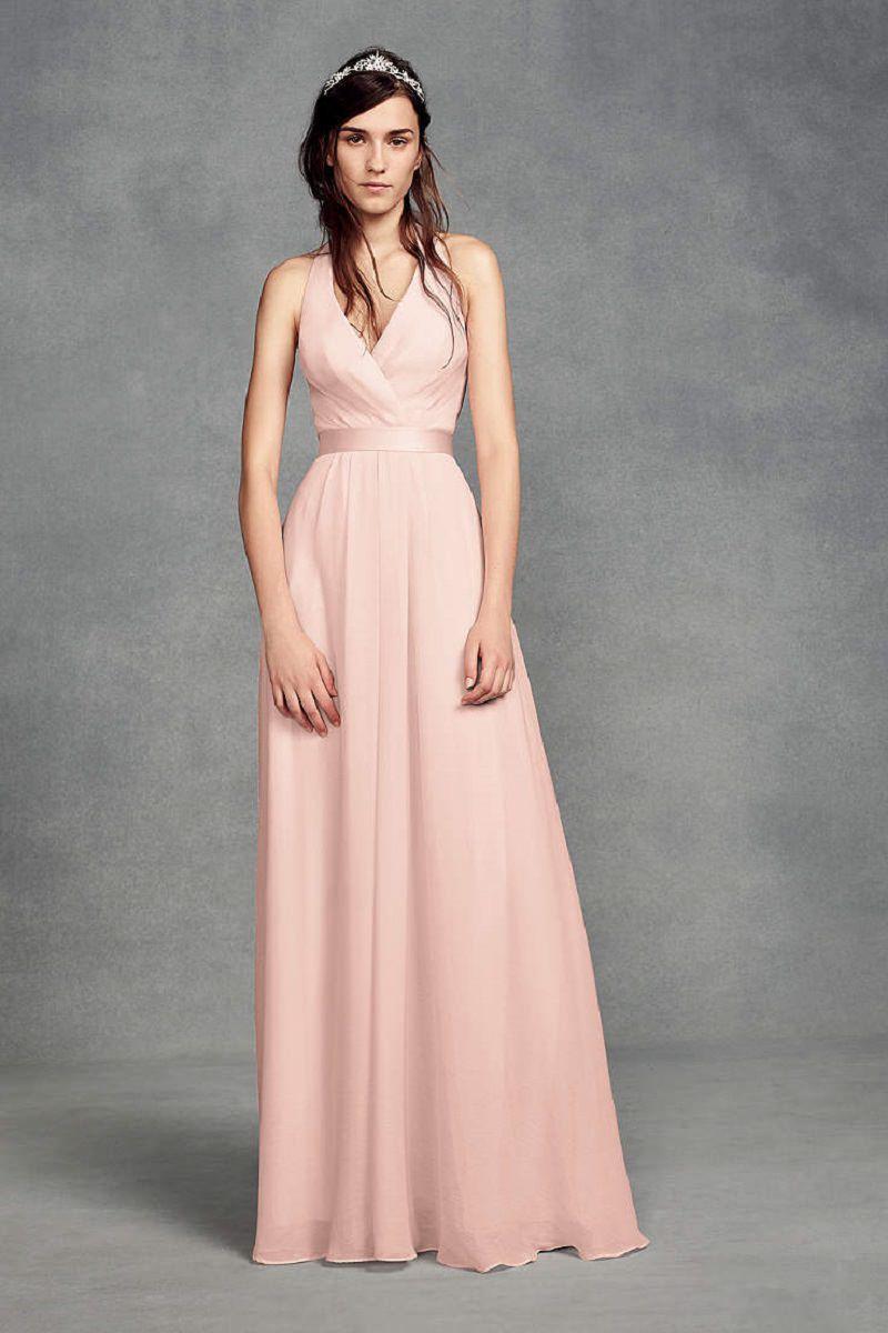 10-vestido-de-noiva-rosa-bebe