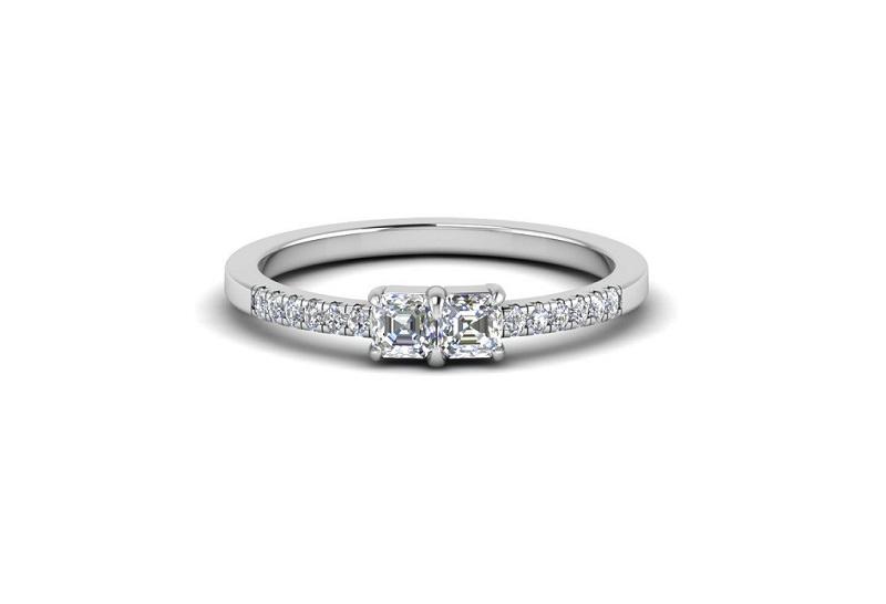 11-alianca-de-casamento-delicada-e-fina-diamantes