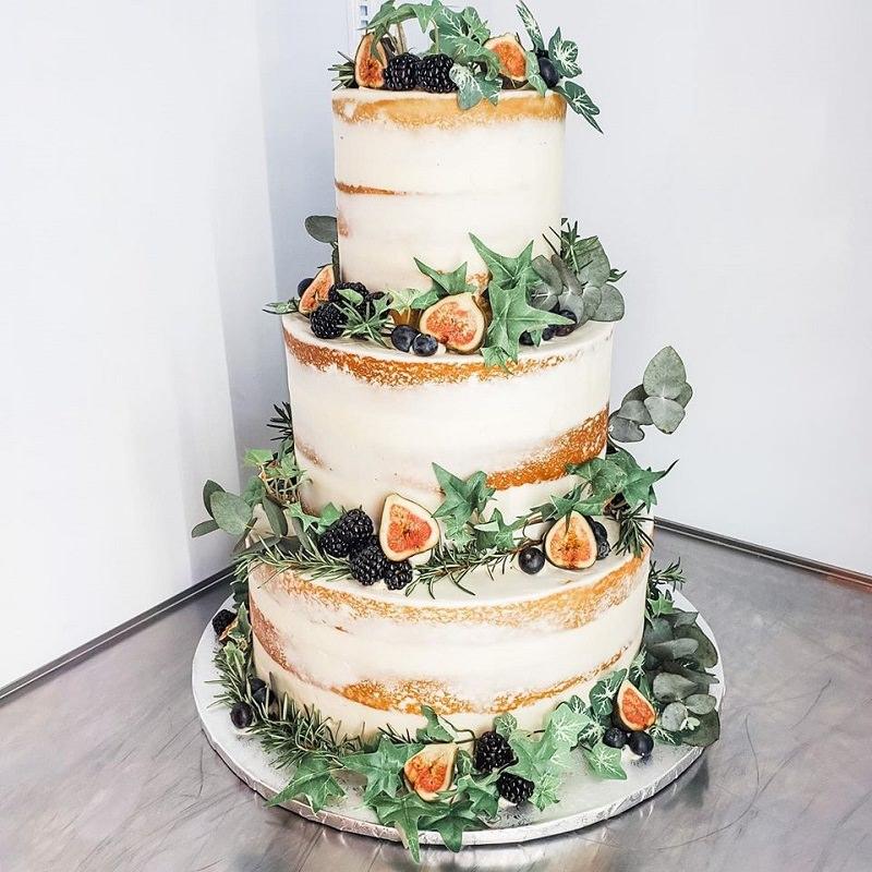 11-bolo-de-casamento-rustico-chic-bolo-pelado