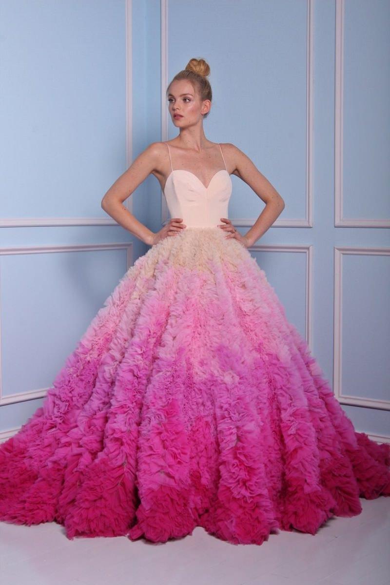 12-vestido-de-noiva-rosa-degrade
