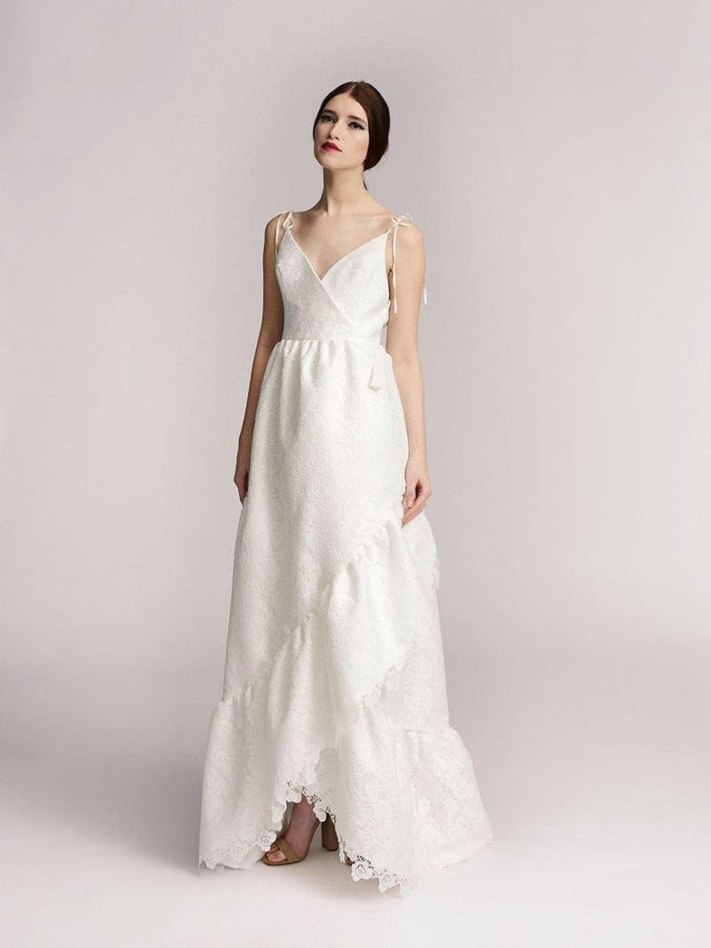 13-vestido-de-noiva-longo-off-white