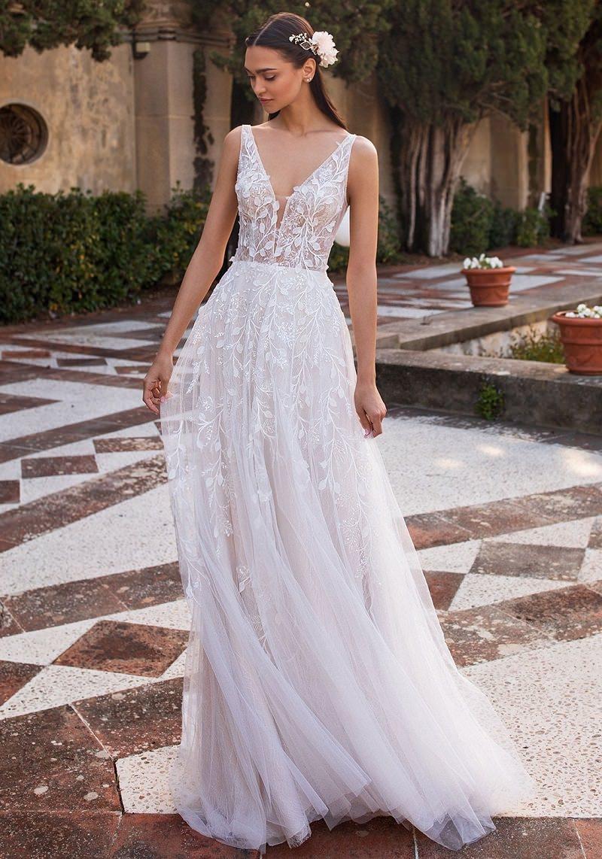14-vestido-de-noiva-off-white-com-detalhes-bordados
