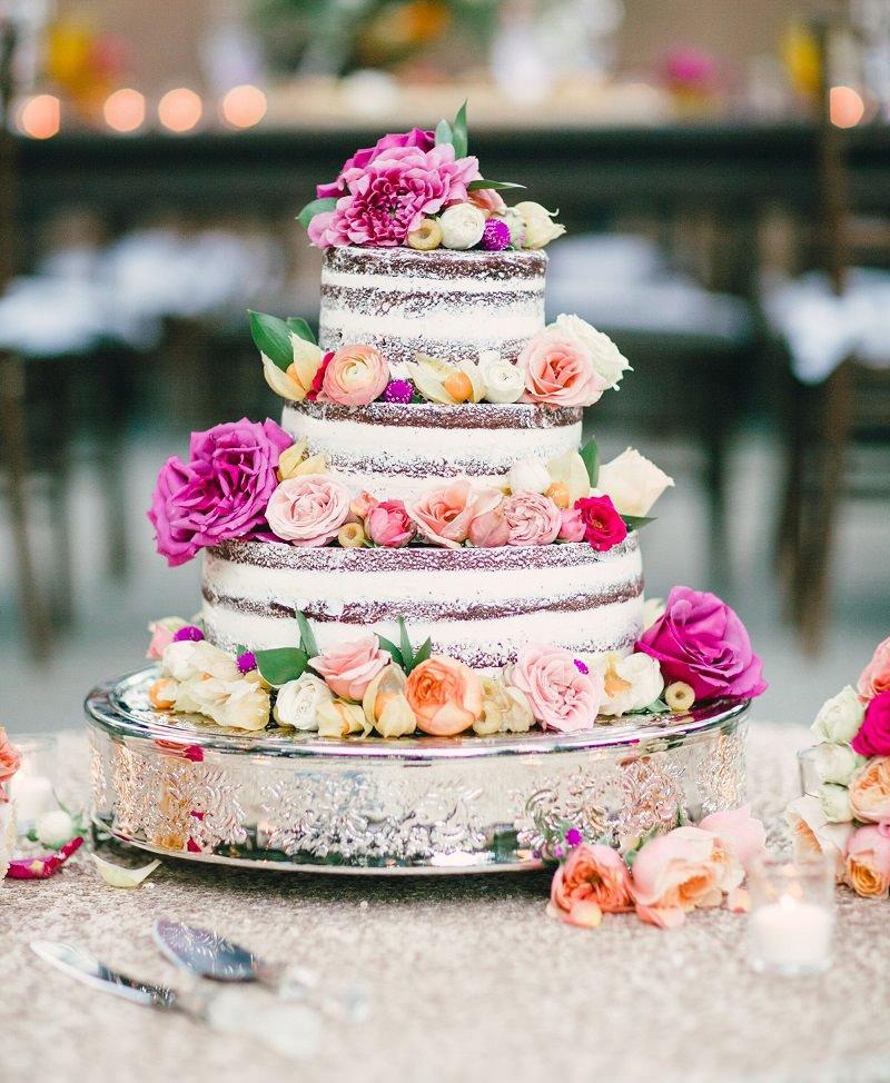 16-bolo-de-casamento-rosa-naked-cake-com-flores