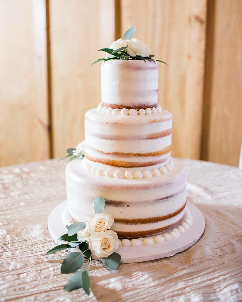 17-naked-cake-tradicional-bolo-pelado-simples