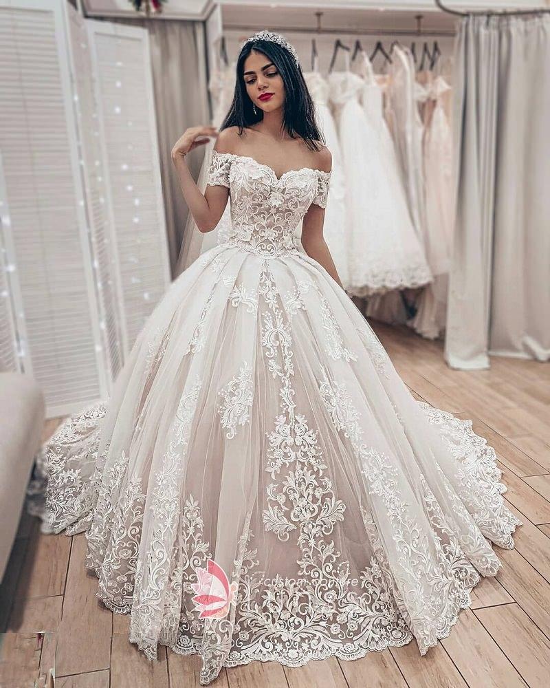 2-vestido-de-noiva-bordado-off-white