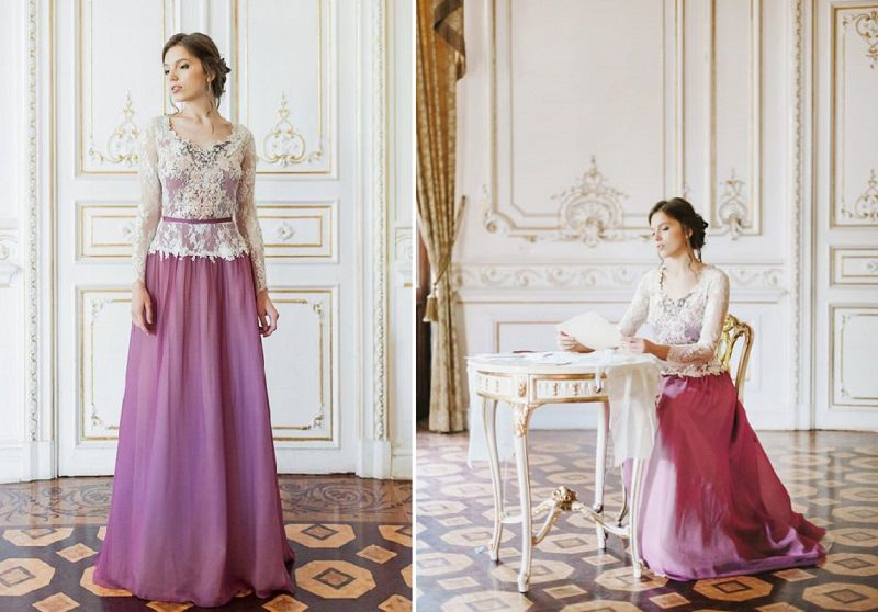 2-vestido-de-noiva-rosa-antigo