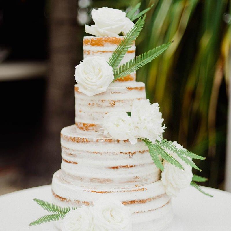 21-bolo-de-casamento-naked-cake-branco