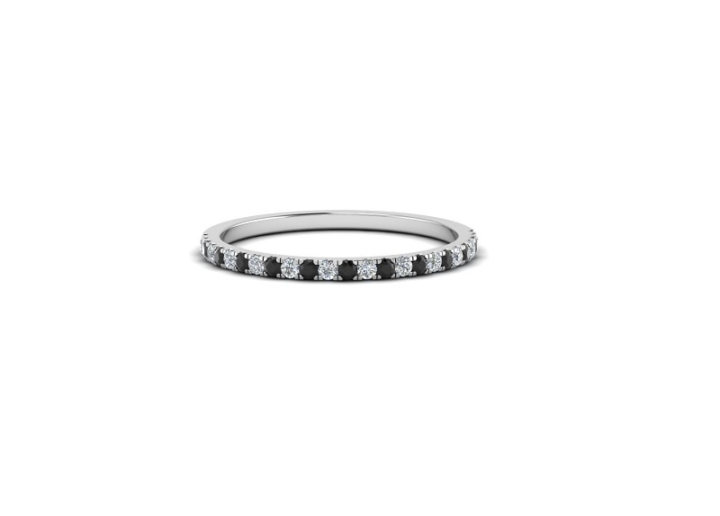 3-alianca-casamento-com-diamantes-fina