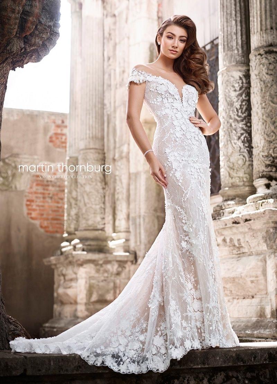 3-vestido-de-noiva-off-white-com-modelo-ombro-a-ombro