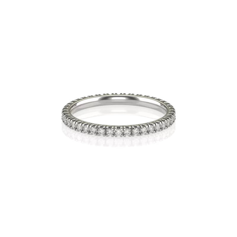 4-alianca-de-casamento-fininha-com-diamantes