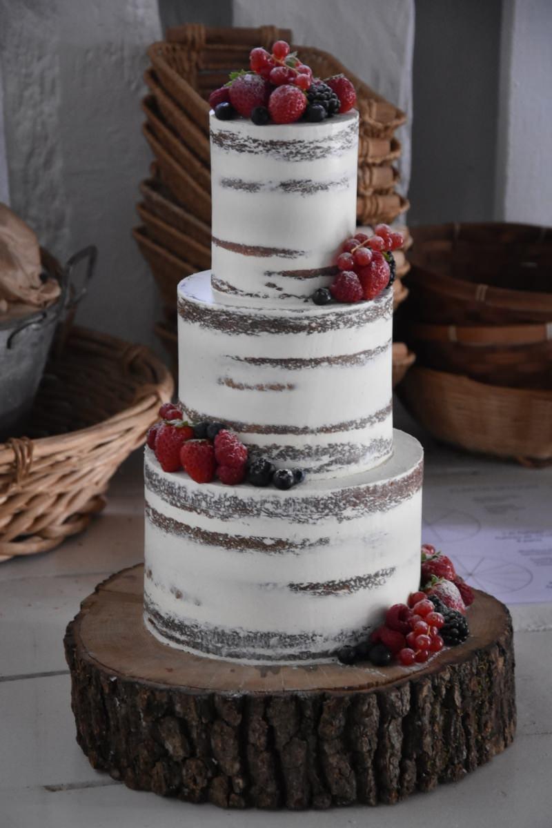 4-bolo-de-casamento-discreto-bolo-pelado