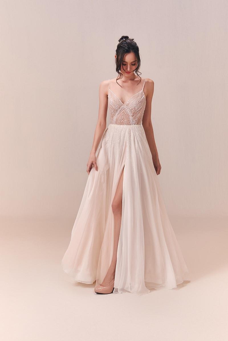 4-vestido-de-noiva-rosa-delicado