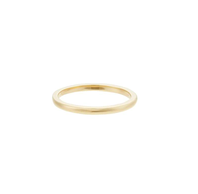 5-alianca-de-casamento-de-ouro-amarelo-fina