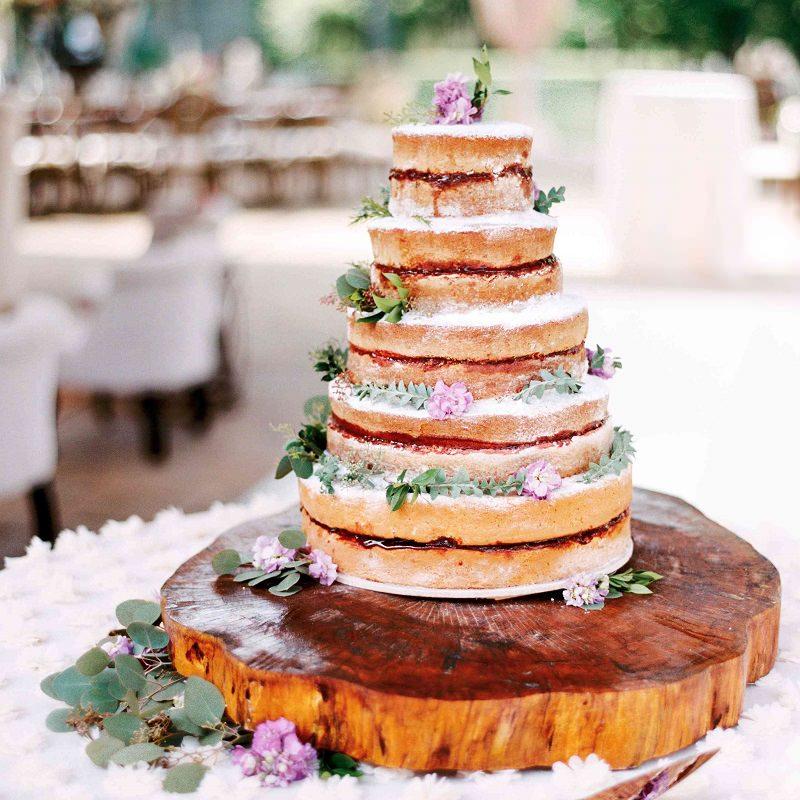 5-naked-cake-perfeito-para-noivas-minimalistas