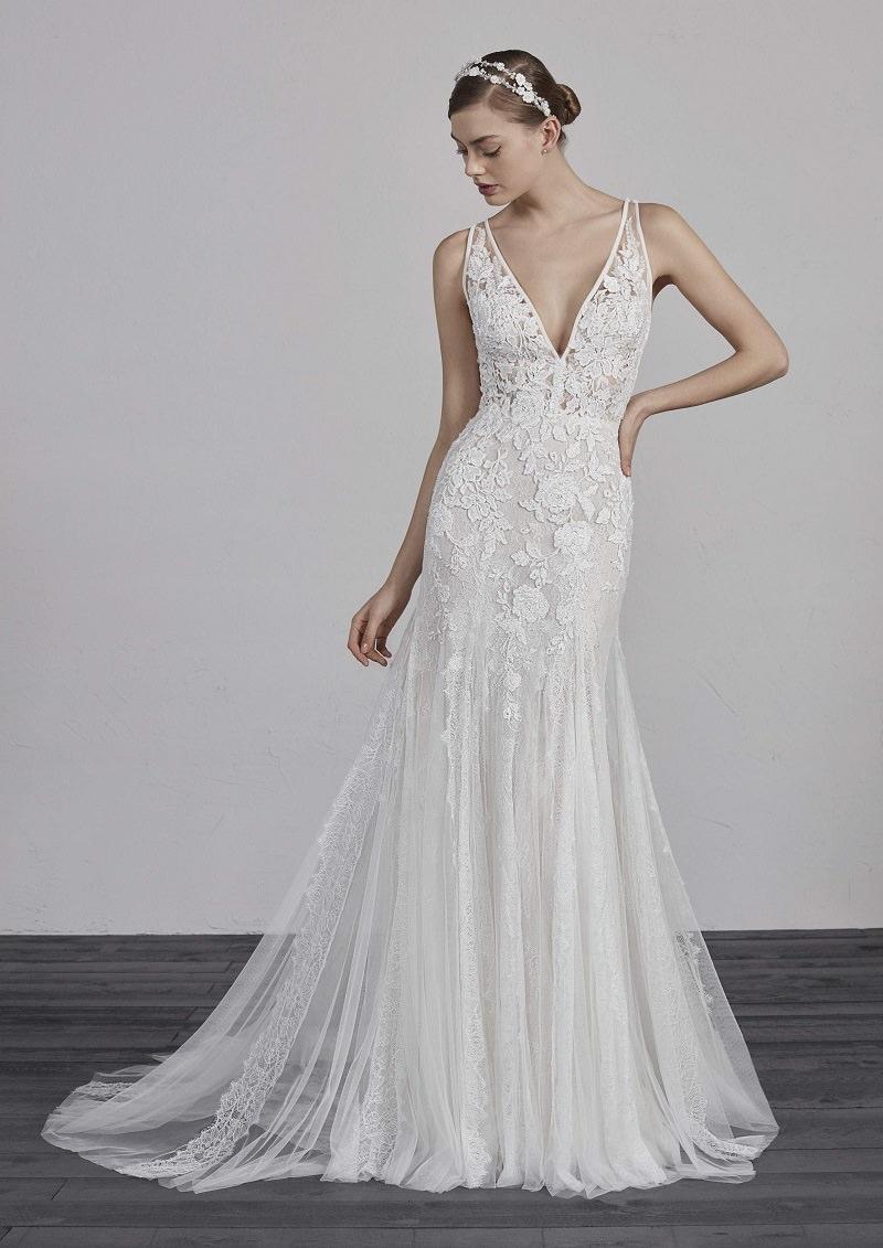 5-vestido-de-noiva-off-white-para-fugir-do-branco