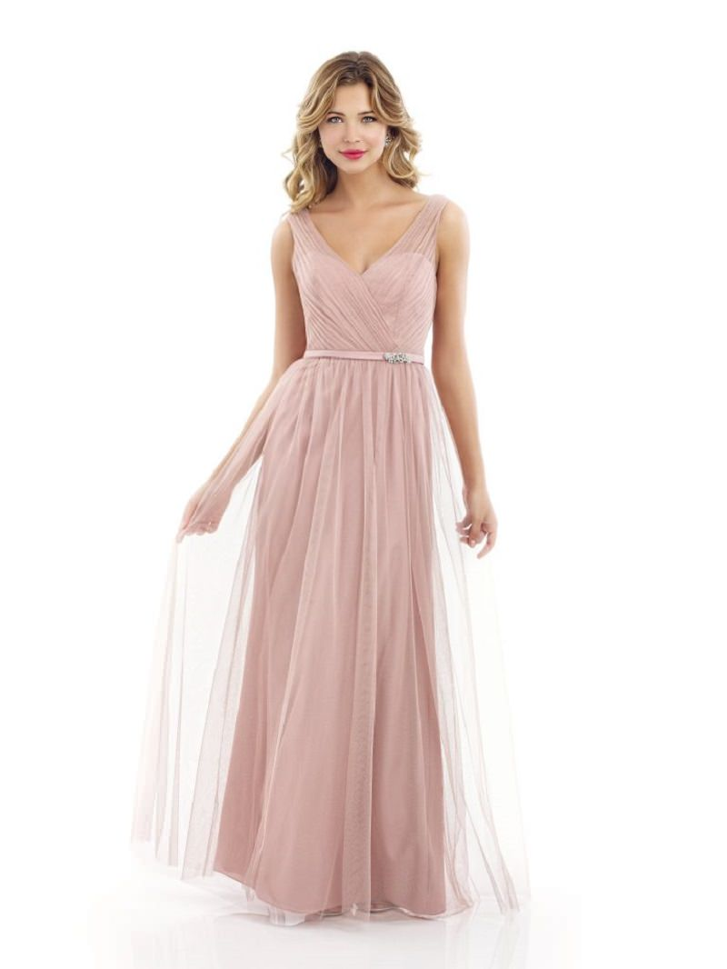 5-vestido-de-noiva-rosa-claro-com-tule