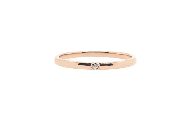 6-alianca-fina-de-casamento-com-diamante-pequena