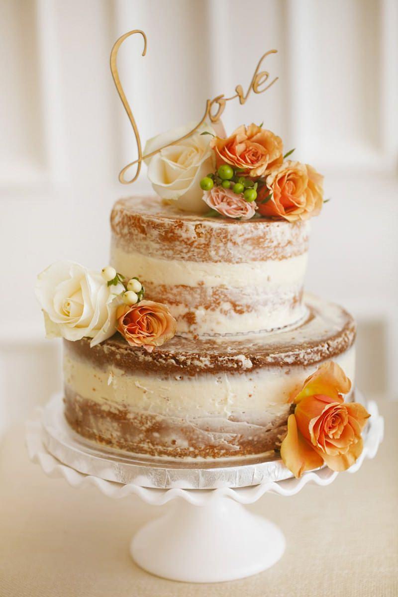 6-naked-cake-com-flores-laranjas