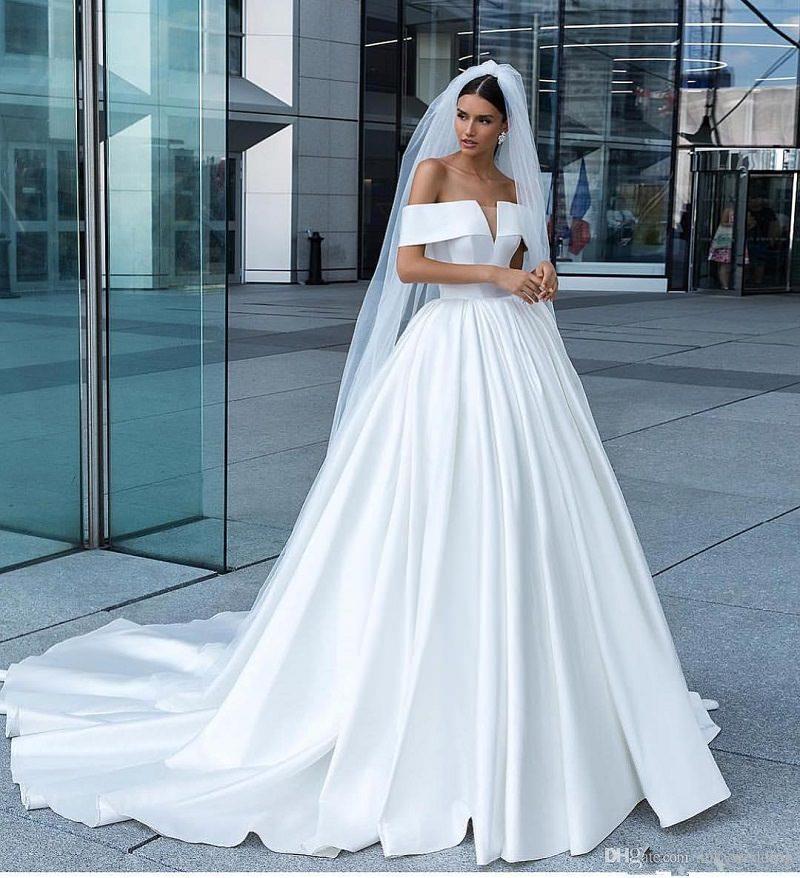 6-vestido-de-noiva-off-white-que-parece-de-princesa