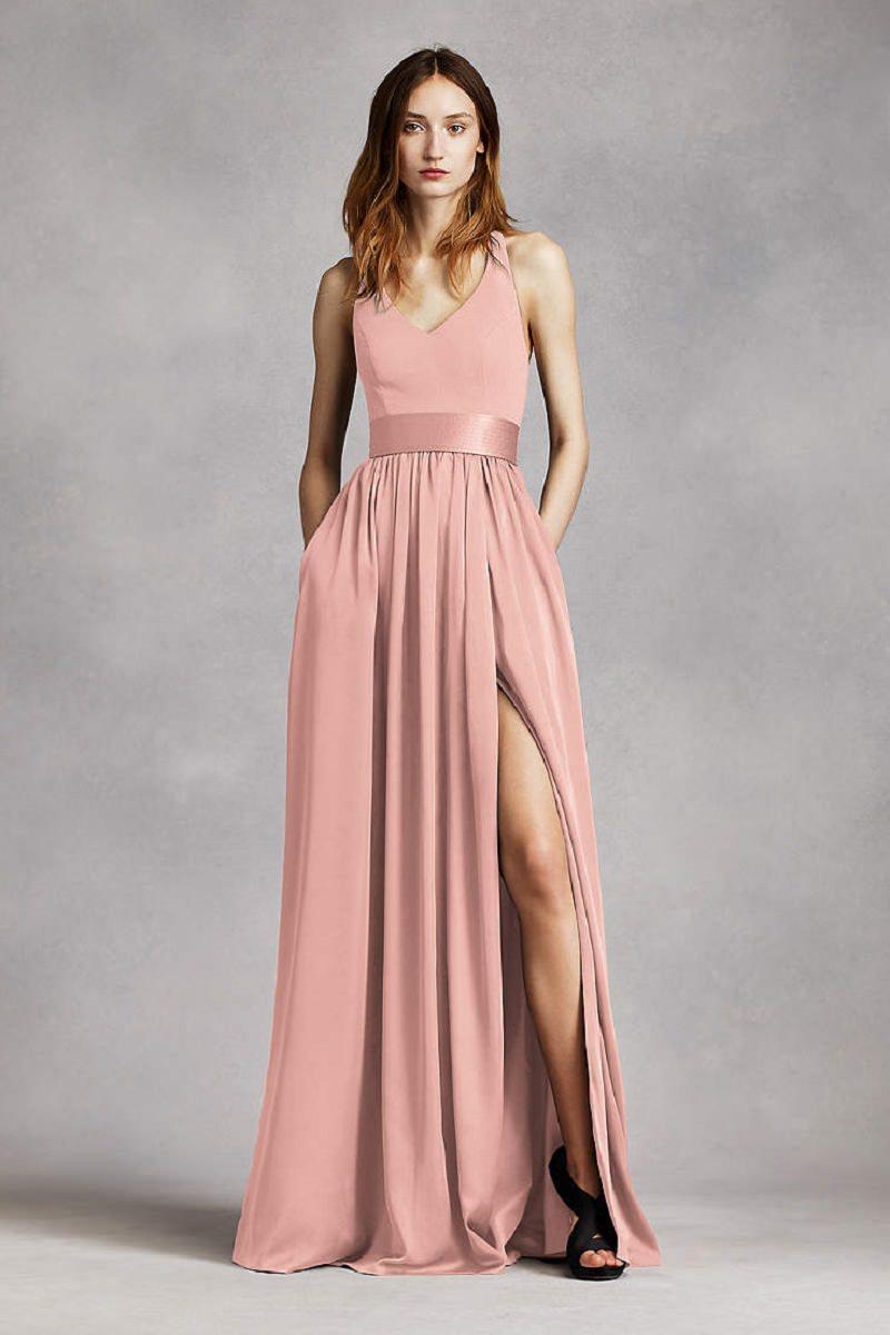 6-vestido-de-noiva-rosa-basico