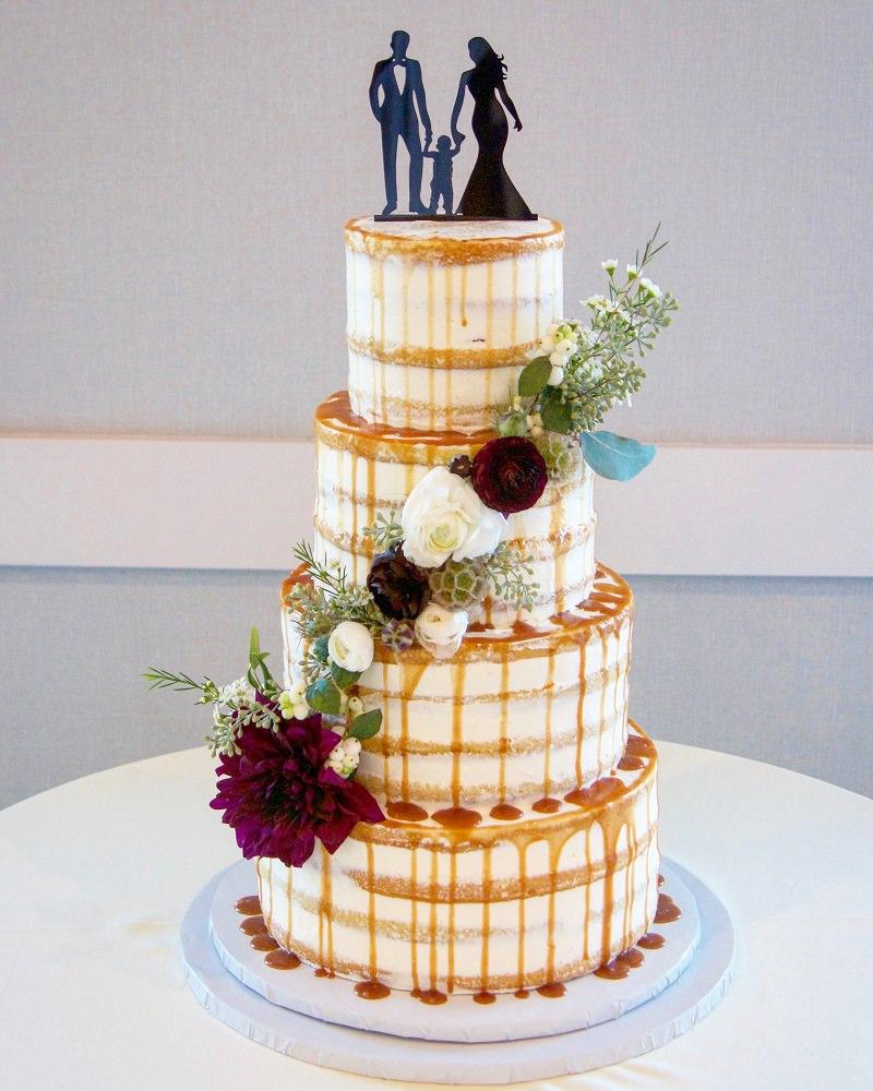 7-naked-cake-com-flores-naturais-bolo-pelado